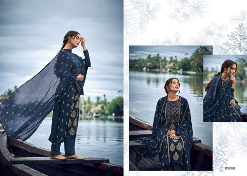Deepsy Mist Salwar Suit Wholesale Catalog 6 Pcs 11 510x364 - Deepsy Mist Salwar Suit Wholesale Catalog 6 Pcs