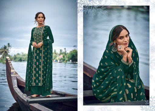 Deepsy Mist Salwar Suit Wholesale Catalog 6 Pcs 3 510x364 - Deepsy Mist Salwar Suit Wholesale Catalog 6 Pcs