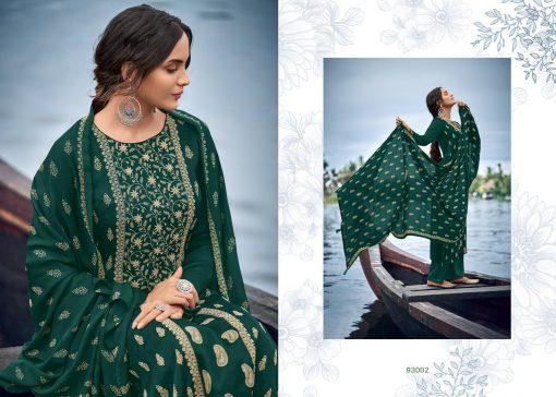 Deepsy Mist Salwar Suit Wholesale Catalog 6 Pcs 4 510x364 - Deepsy Mist Salwar Suit Wholesale Catalog 6 Pcs