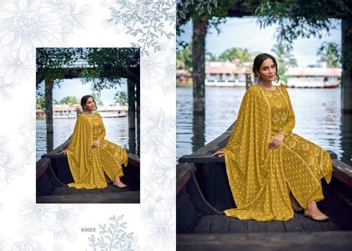 Deepsy Mist Salwar Suit Wholesale Catalog 6 Pcs 6 510x364 - Deepsy Mist Salwar Suit Wholesale Catalog 6 Pcs