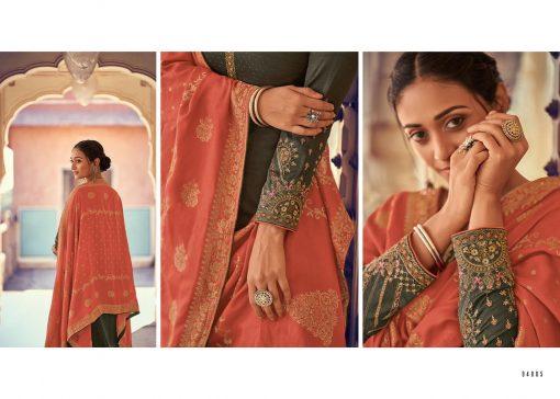 Deepsy Monalisa Vol 4 Salwar Suit Wholesale Catalog 6 Pcs 10 510x364 - Deepsy Monalisa Vol 4 Salwar Suit Wholesale Catalog 6 Pcs