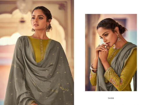 Deepsy Monalisa Vol 4 Salwar Suit Wholesale Catalog 6 Pcs 12 510x364 - Deepsy Monalisa Vol 4 Salwar Suit Wholesale Catalog 6 Pcs