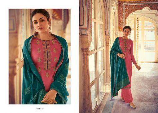 Deepsy Monalisa Vol 4 Salwar Suit Wholesale Catalog 6 Pcs 2 510x364 - Deepsy Monalisa Vol 4 Salwar Suit Wholesale Catalog 6 Pcs