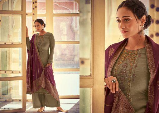 Deepsy Monalisa Vol 4 Salwar Suit Wholesale Catalog 6 Pcs 4 510x364 - Deepsy Monalisa Vol 4 Salwar Suit Wholesale Catalog 6 Pcs