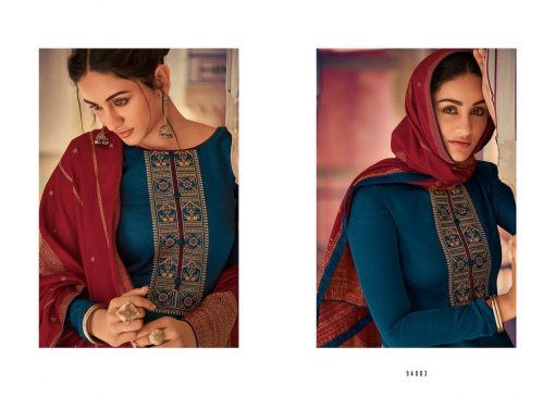 Deepsy Monalisa Vol 4 Salwar Suit Wholesale Catalog 6 Pcs 6 510x364 - Deepsy Monalisa Vol 4 Salwar Suit Wholesale Catalog 6 Pcs