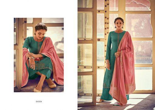 Deepsy Monalisa Vol 4 Salwar Suit Wholesale Catalog 6 Pcs 8 510x364 - Deepsy Monalisa Vol 4 Salwar Suit Wholesale Catalog 6 Pcs