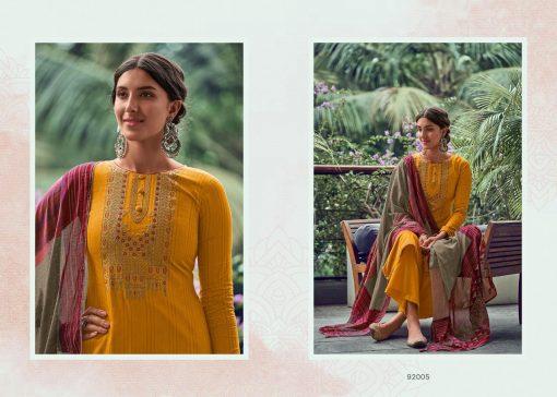 Deepsy Panghat Vol 11 Salwar Suit Wholesale Catalog 6 Pcs 10 510x364 - Deepsy Panghat Vol 11 Salwar Suit Wholesale Catalog 6 Pcs