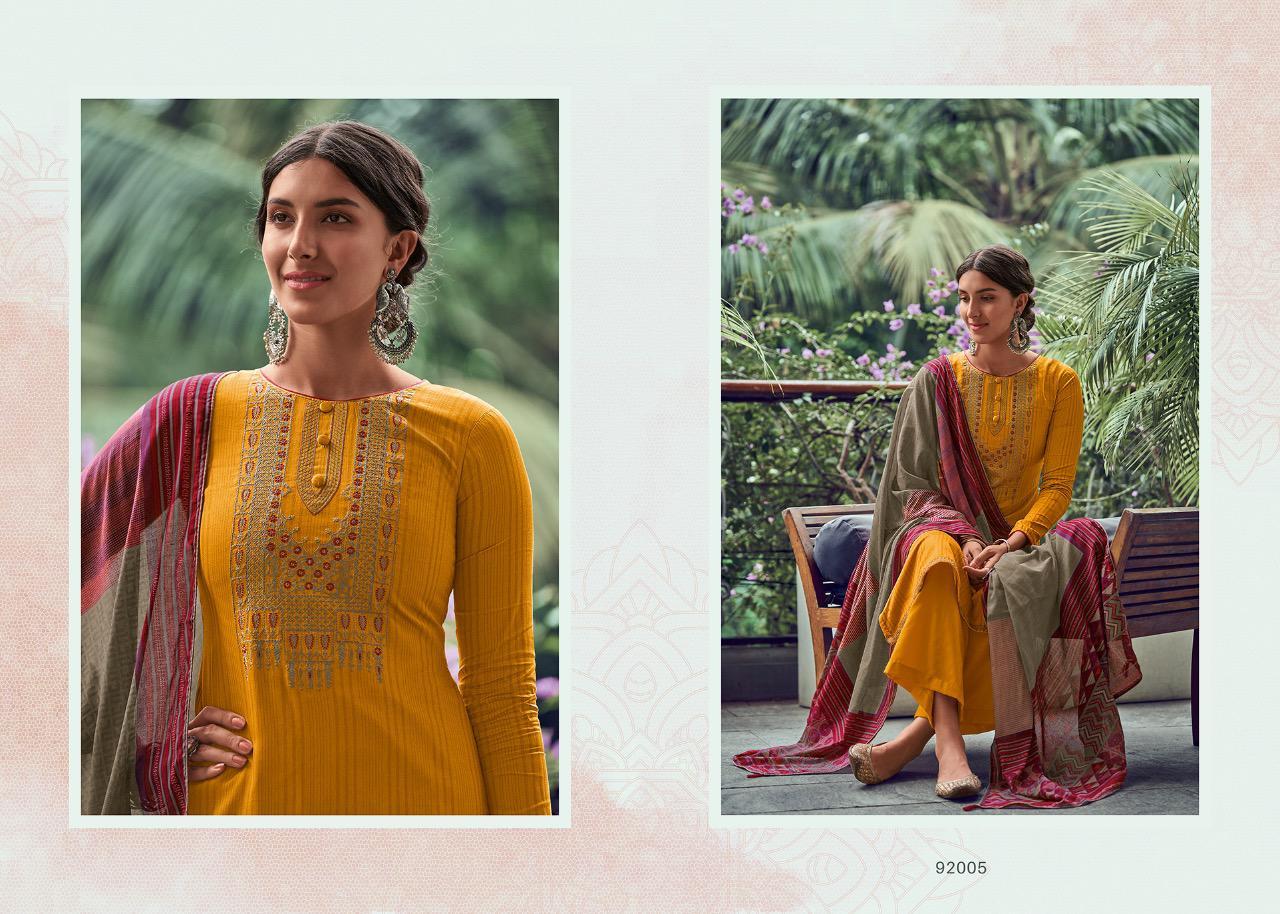 Deepsy Panghat Vol 11 Salwar Suit Wholesale Catalog 6 Pcs 10 - Deepsy Panghat Vol 11 Salwar Suit Wholesale Catalog 6 Pcs