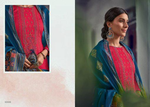 Deepsy Panghat Vol 11 Salwar Suit Wholesale Catalog 6 Pcs 12 510x364 - Deepsy Panghat Vol 11 Salwar Suit Wholesale Catalog 6 Pcs