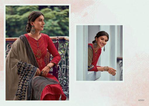 Deepsy Panghat Vol 11 Salwar Suit Wholesale Catalog 6 Pcs 2 510x364 - Deepsy Panghat Vol 11 Salwar Suit Wholesale Catalog 6 Pcs