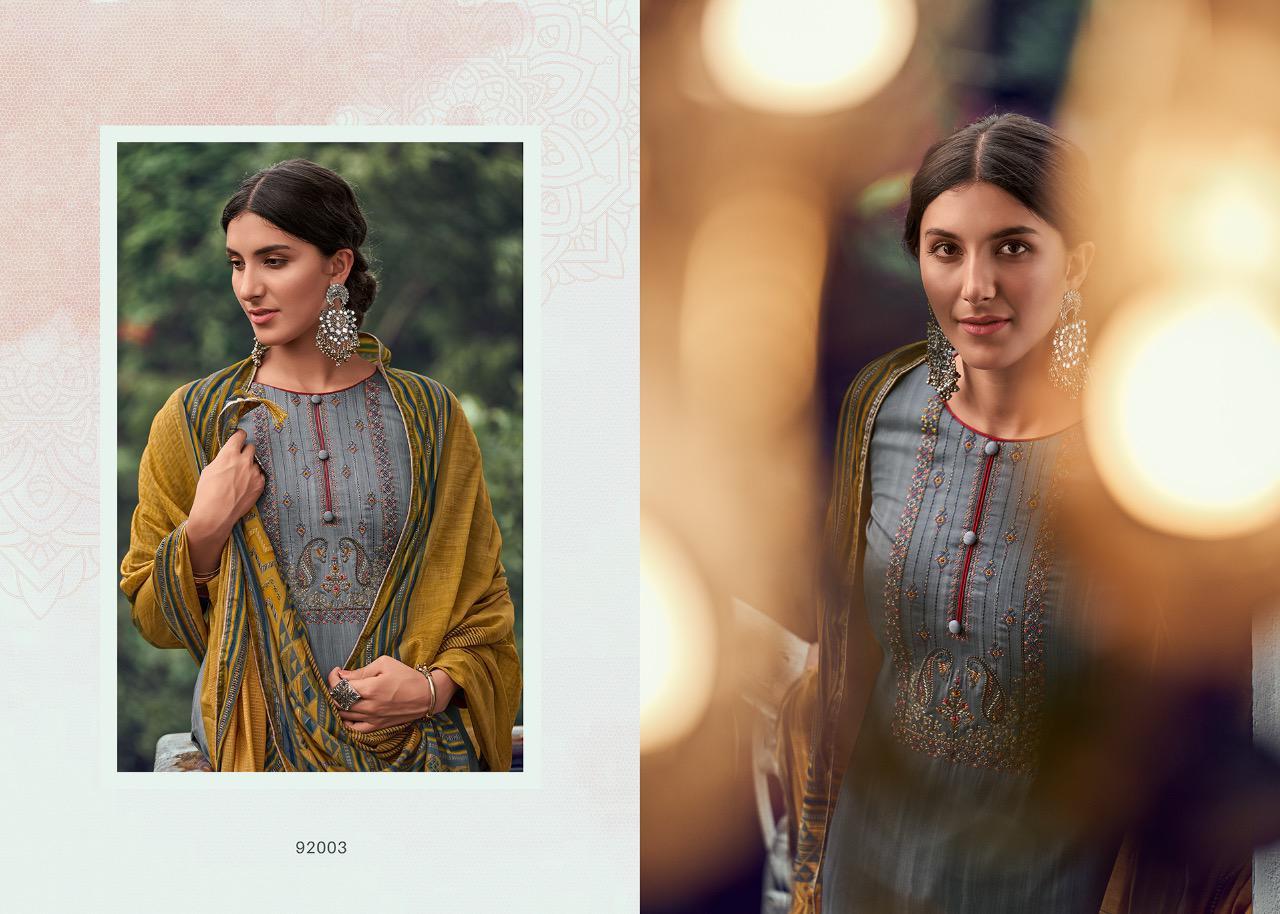 Deepsy Panghat Vol 11 Salwar Suit Wholesale Catalog 6 Pcs 5 - Deepsy Panghat Vol 11 Salwar Suit Wholesale Catalog 6 Pcs