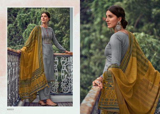 Deepsy Panghat Vol 11 Salwar Suit Wholesale Catalog 6 Pcs 6 510x364 - Deepsy Panghat Vol 11 Salwar Suit Wholesale Catalog 6 Pcs