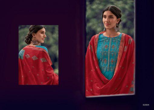 Deepsy Panghat Vol 11 Salwar Suit Wholesale Catalog 6 Pcs 8 510x364 - Deepsy Panghat Vol 11 Salwar Suit Wholesale Catalog 6 Pcs