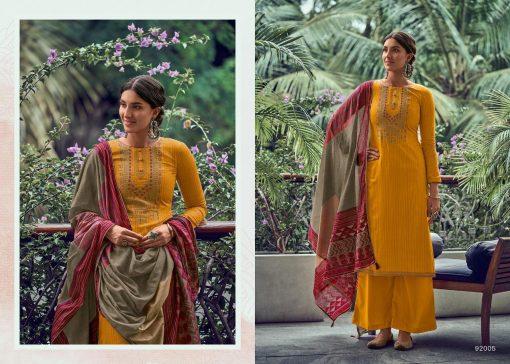 Deepsy Panghat Vol 11 Salwar Suit Wholesale Catalog 6 Pcs 9 510x364 - Deepsy Panghat Vol 11 Salwar Suit Wholesale Catalog 6 Pcs