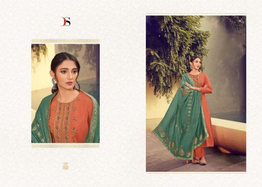 Deepsy Platinum Vol 2 Salwar Suit Wholesale Catalog 6 Pcs 1 510x364 - Deepsy Platinum Vol 2 Salwar Suit Wholesale Catalog 6 Pcs