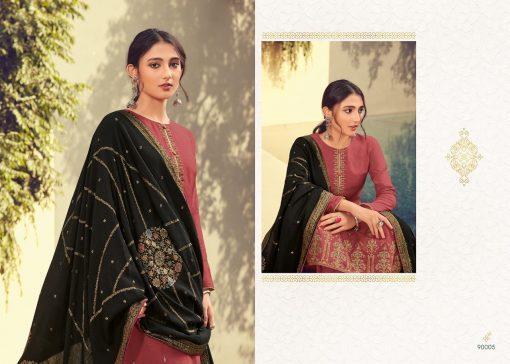 Deepsy Platinum Vol 2 Salwar Suit Wholesale Catalog 6 Pcs 11 510x364 - Deepsy Platinum Vol 2 Salwar Suit Wholesale Catalog 6 Pcs