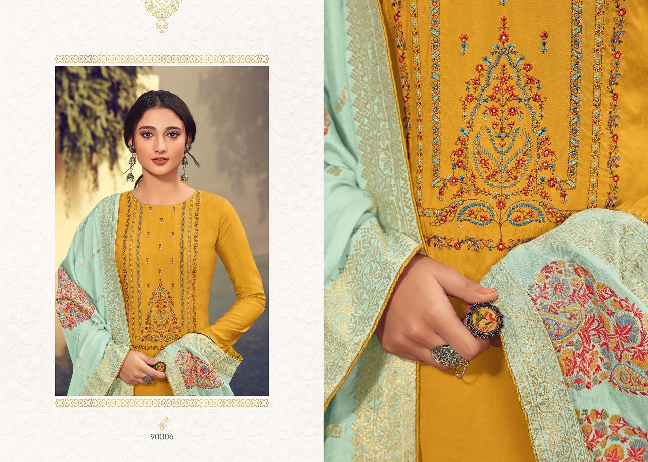 Deepsy Platinum Vol 2 Salwar Suit Wholesale Catalog 6 Pcs 12 - Deepsy Platinum Vol 2 Salwar Suit Wholesale Catalog 6 Pcs