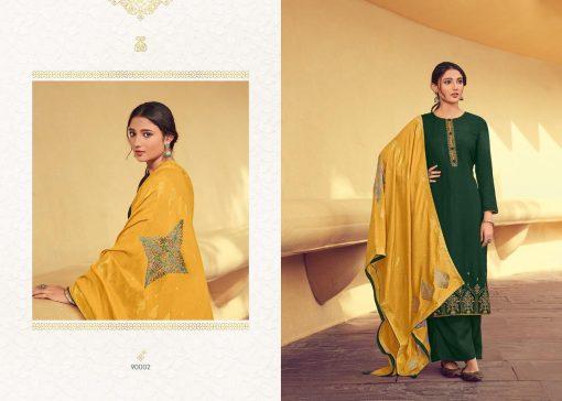 Deepsy Platinum Vol 2 Salwar Suit Wholesale Catalog 6 Pcs 3 510x364 - Deepsy Platinum Vol 2 Salwar Suit Wholesale Catalog 6 Pcs