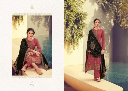 Deepsy Platinum Vol 2 Salwar Suit Wholesale Catalog 6 Pcs 8 510x364 - Deepsy Platinum Vol 2 Salwar Suit Wholesale Catalog 6 Pcs