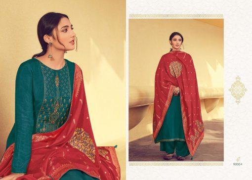 Deepsy Platinum Vol 2 Salwar Suit Wholesale Catalog 6 Pcs 9 510x364 - Deepsy Platinum Vol 2 Salwar Suit Wholesale Catalog 6 Pcs