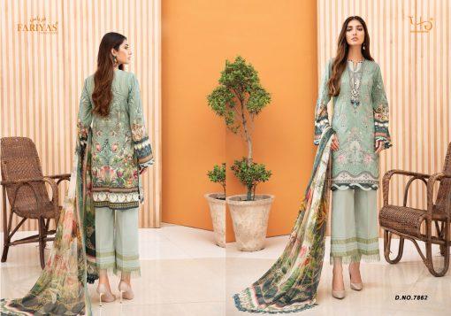 Fariyas Iris Vol 2 2020 Salwar Suit Wholesale Catalog 6 Pcs 2 510x357 - Fariyas Iris Vol 2 2020 Salwar Suit Wholesale Catalog 6 Pcs
