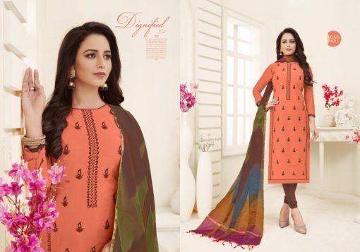 Fashion Floor Floral Salwar Suit Wholesale Catalog 12 Pcs 10 510x357 - Fashion Floor Floral Salwar Suit Wholesale Catalog 12 Pcs
