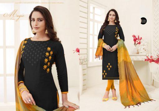 Fashion Floor Floral Salwar Suit Wholesale Catalog 12 Pcs 11 510x357 - Fashion Floor Floral Salwar Suit Wholesale Catalog 12 Pcs