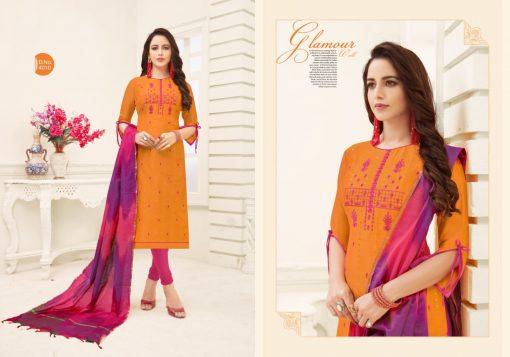 Fashion Floor Floral Salwar Suit Wholesale Catalog 12 Pcs 13 510x357 - Fashion Floor Floral Salwar Suit Wholesale Catalog 12 Pcs