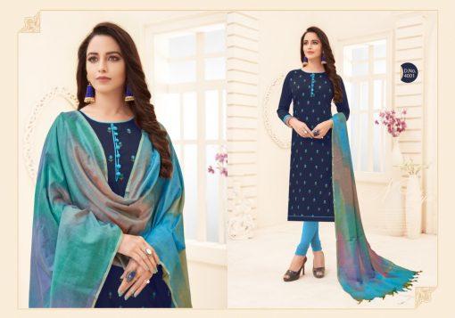 Fashion Floor Floral Salwar Suit Wholesale Catalog 12 Pcs 3 510x357 - Fashion Floor Floral Salwar Suit Wholesale Catalog 12 Pcs
