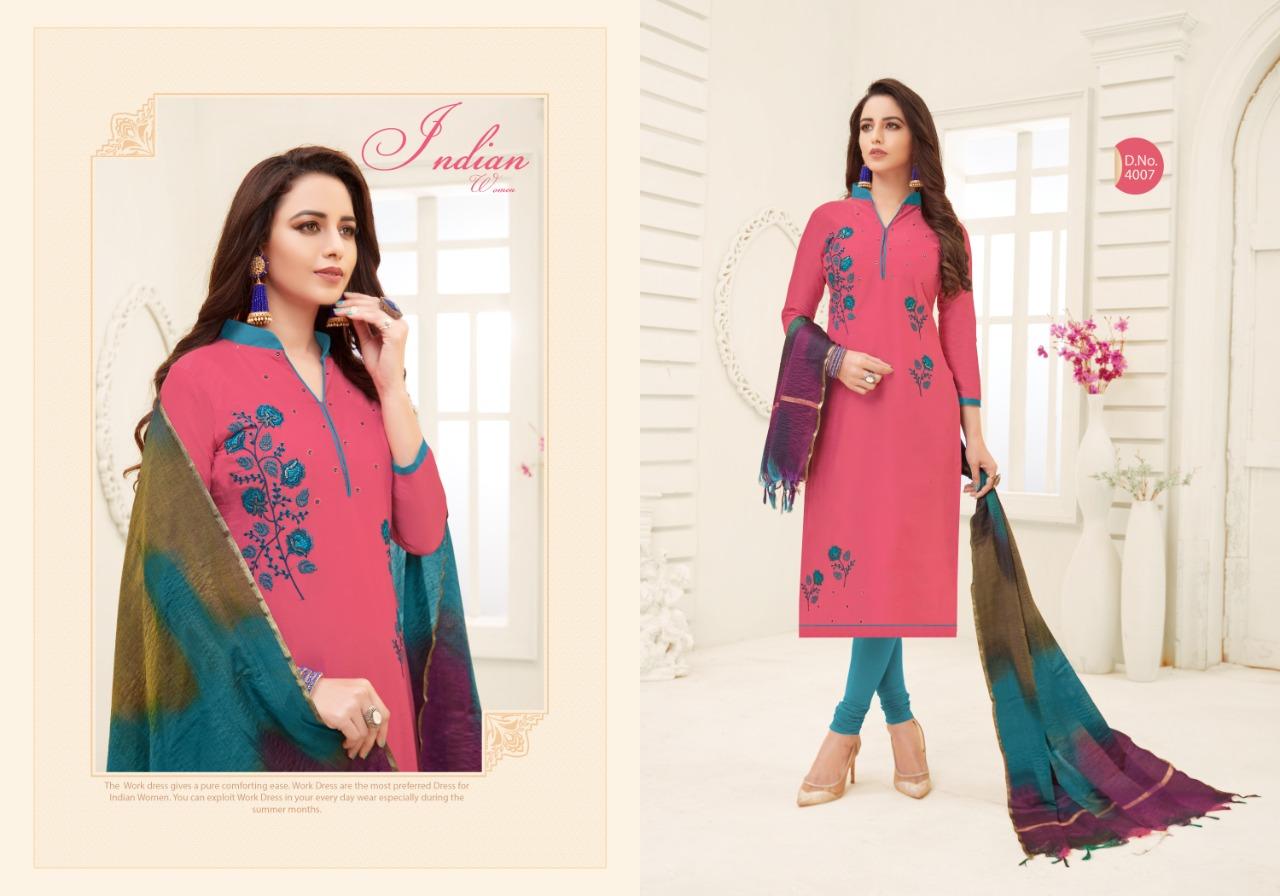 Fashion Floor Floral Salwar Suit Wholesale Catalog 12 Pcs 6 - Fashion Floor Floral Salwar Suit Wholesale Catalog 12 Pcs