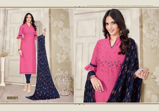 Fashion Floor Magic Salwar Suit Wholesale Catalog 12 Pcs 1 510x357 - Fashion Floor Magic Salwar Suit Wholesale Catalog 12 Pcs