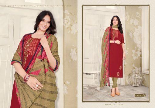 Fashion Floor Magic Salwar Suit Wholesale Catalog 12 Pcs 10 510x357 - Fashion Floor Magic Salwar Suit Wholesale Catalog 12 Pcs