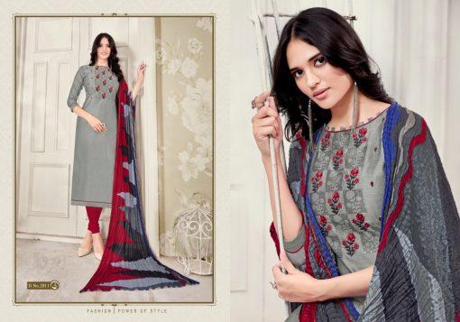 Fashion Floor Magic Salwar Suit Wholesale Catalog 12 Pcs 11 510x357 - Fashion Floor Magic Salwar Suit Wholesale Catalog 12 Pcs