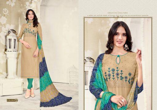 Fashion Floor Magic Salwar Suit Wholesale Catalog 12 Pcs 12 510x357 - Fashion Floor Magic Salwar Suit Wholesale Catalog 12 Pcs
