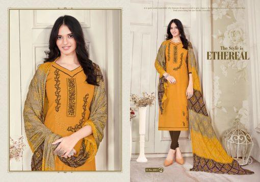 Fashion Floor Magic Salwar Suit Wholesale Catalog 12 Pcs 13 510x357 - Fashion Floor Magic Salwar Suit Wholesale Catalog 12 Pcs