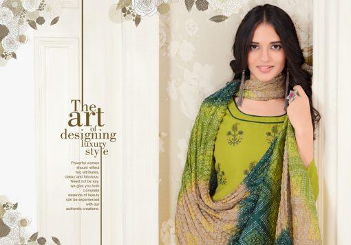 Fashion Floor Magic Salwar Suit Wholesale Catalog 12 Pcs 14 510x357 - Fashion Floor Magic Salwar Suit Wholesale Catalog 12 Pcs