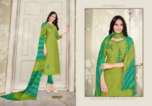 Fashion Floor Magic Salwar Suit Wholesale Catalog 12 Pcs 3 510x357 - Fashion Floor Magic Salwar Suit Wholesale Catalog 12 Pcs
