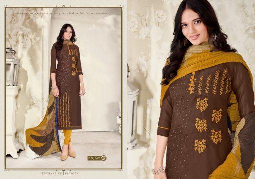 Fashion Floor Magic Salwar Suit Wholesale Catalog 12 Pcs 4 510x357 - Fashion Floor Magic Salwar Suit Wholesale Catalog 12 Pcs
