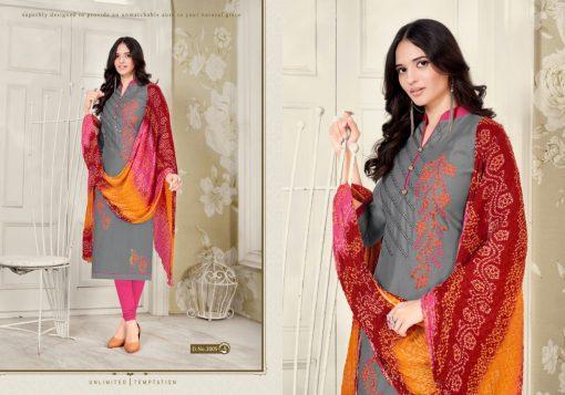 Fashion Floor Magic Salwar Suit Wholesale Catalog 12 Pcs 5 510x357 - Fashion Floor Magic Salwar Suit Wholesale Catalog 12 Pcs