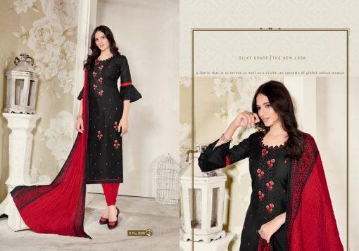 Fashion Floor Magic Salwar Suit Wholesale Catalog 12 Pcs 6 510x357 - Fashion Floor Magic Salwar Suit Wholesale Catalog 12 Pcs