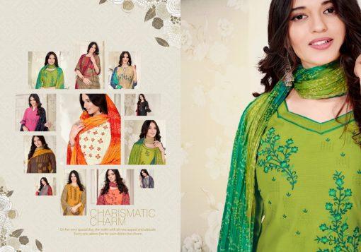 Fashion Floor Magic Salwar Suit Wholesale Catalog 12 Pcs 8 510x357 - Fashion Floor Magic Salwar Suit Wholesale Catalog 12 Pcs