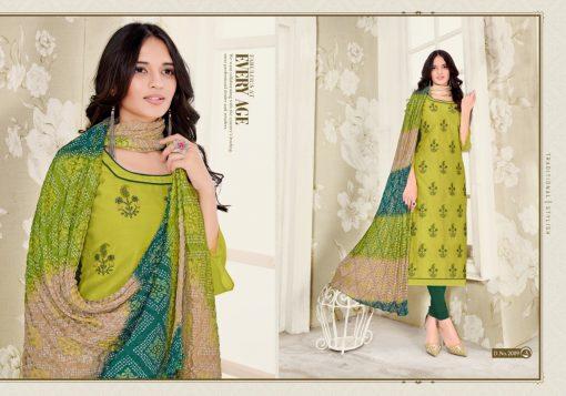 Fashion Floor Magic Salwar Suit Wholesale Catalog 12 Pcs 9 510x357 - Fashion Floor Magic Salwar Suit Wholesale Catalog 12 Pcs