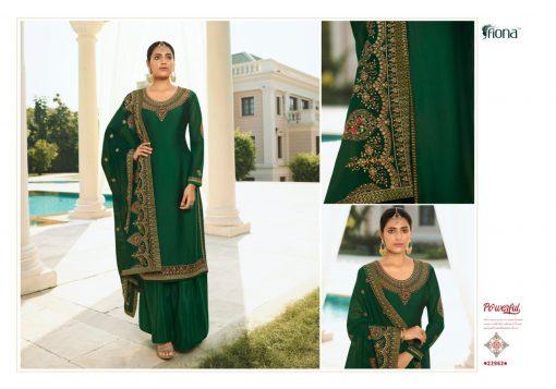 Fiona Gulsan Salwar Suit Wholesale Catalog 6 Pcs 1 510x357 - Fiona Gulsan Salwar Suit Wholesale Catalog 6 Pcs
