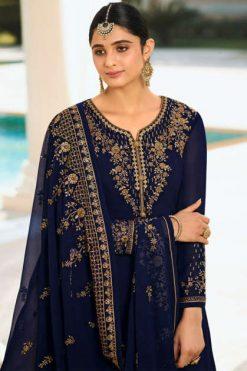 Fiona Gulsan Salwar Suit Wholesale Catalog 6 Pcs 247x371 - Fiona Gulsan Salwar Suit Wholesale Catalog 6 Pcs