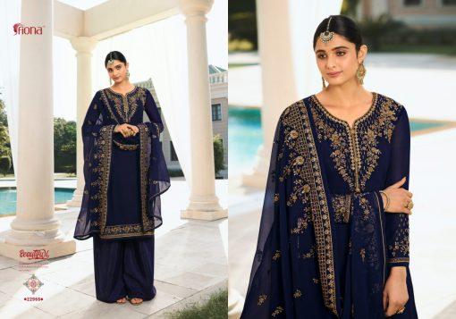 Fiona Gulsan Salwar Suit Wholesale Catalog 6 Pcs 8 510x357 - Fiona Gulsan Salwar Suit Wholesale Catalog 6 Pcs