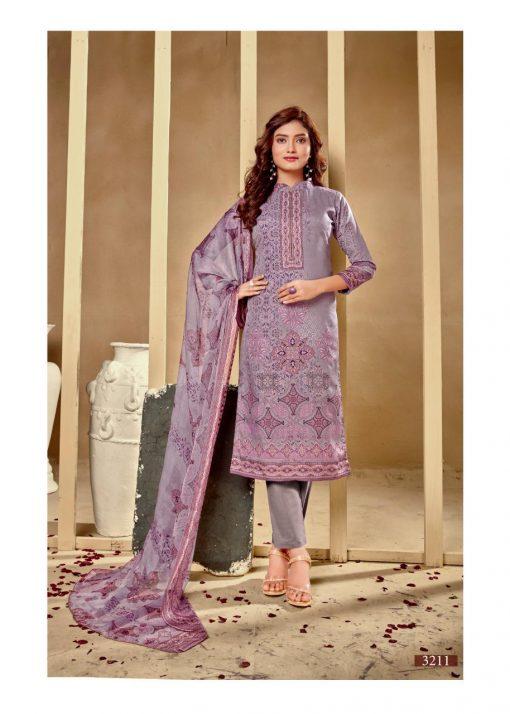 GSM Punjabi Kudi Vol 32 by Shiv Gori Silk Mills Salwar Suit Wholesale Catalog 12 Pcs 10 510x714 - GSM Punjabi Kudi Vol 32 by Shiv Gori Silk Mills Salwar Suit Wholesale Catalog 12 Pcs