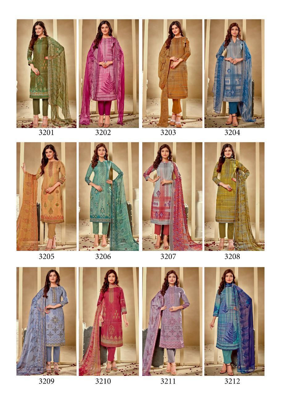GSM Punjabi Kudi Vol 32 by Shiv Gori Silk Mills Salwar Suit Wholesale Catalog 12 Pcs 16 - GSM Punjabi Kudi Vol 32 by Shiv Gori Silk Mills Salwar Suit Wholesale Catalog 12 Pcs