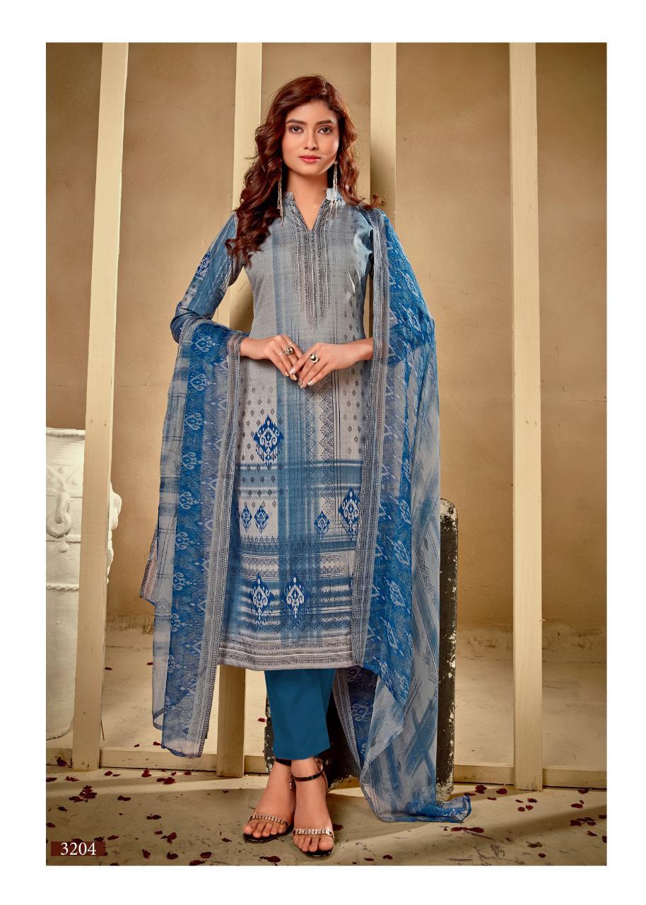 GSM Punjabi Kudi Vol 32 by Shiv Gori Silk Mills Salwar Suit Wholesale Catalog 12 Pcs 2 - GSM Punjabi Kudi Vol 32 by Shiv Gori Silk Mills Salwar Suit Wholesale Catalog 12 Pcs