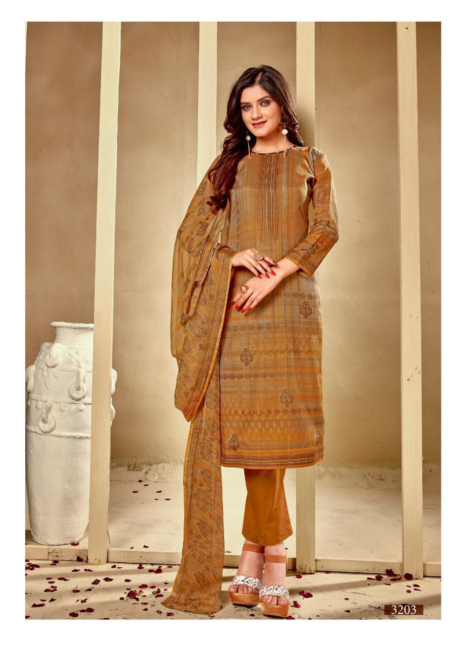 GSM Punjabi Kudi Vol 32 by Shiv Gori Silk Mills Salwar Suit Wholesale Catalog 12 Pcs 3 - GSM Punjabi Kudi Vol 32 by Shiv Gori Silk Mills Salwar Suit Wholesale Catalog 12 Pcs