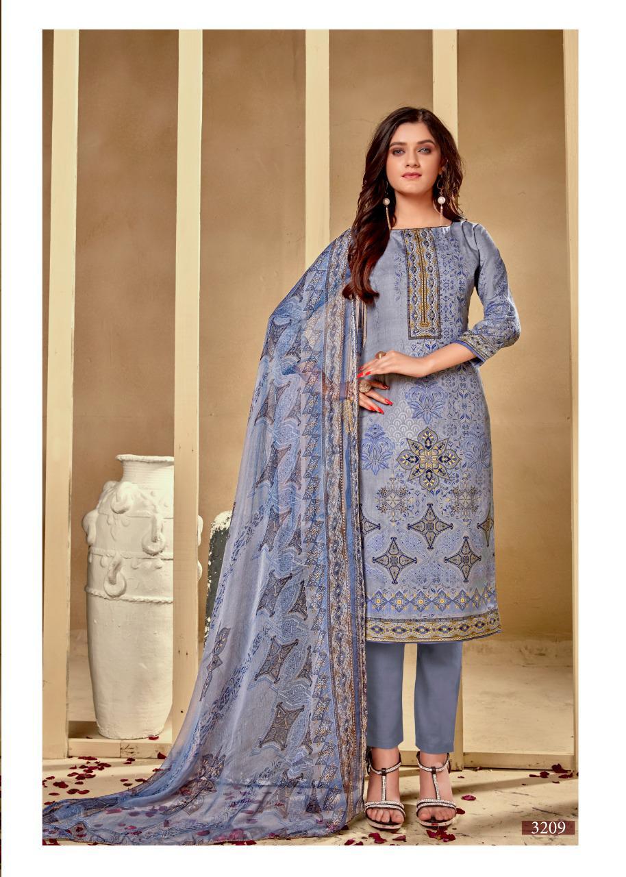 GSM Punjabi Kudi Vol 32 by Shiv Gori Silk Mills Salwar Suit Wholesale Catalog 12 Pcs 6 - GSM Punjabi Kudi Vol 32 by Shiv Gori Silk Mills Salwar Suit Wholesale Catalog 12 Pcs